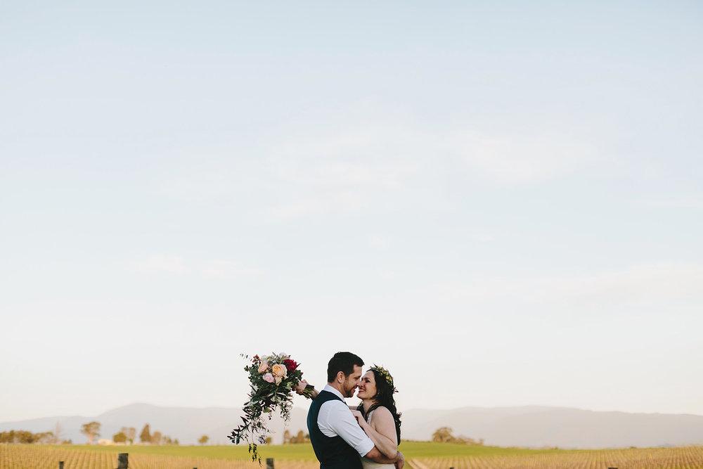 Melbourne_Winery_Wedding_Chris_Merrily001.JPG