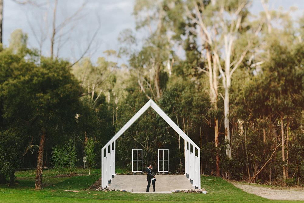 Melbourne_Winery_Wedding_Chris_Merrily002.JPG