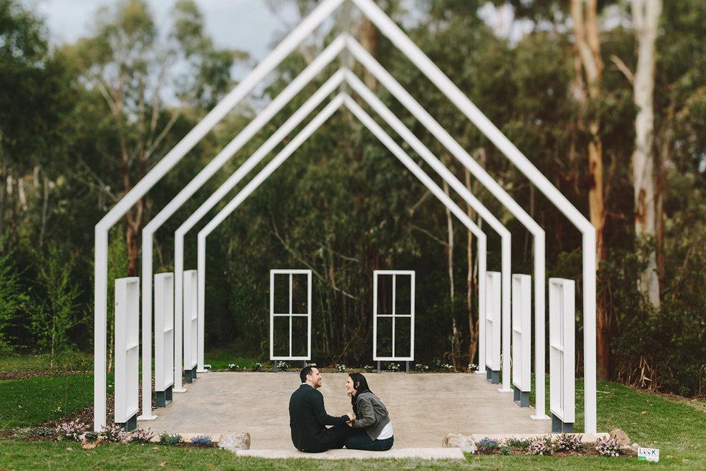Melbourne_Winery_Wedding_Chris_Merrily003.JPG