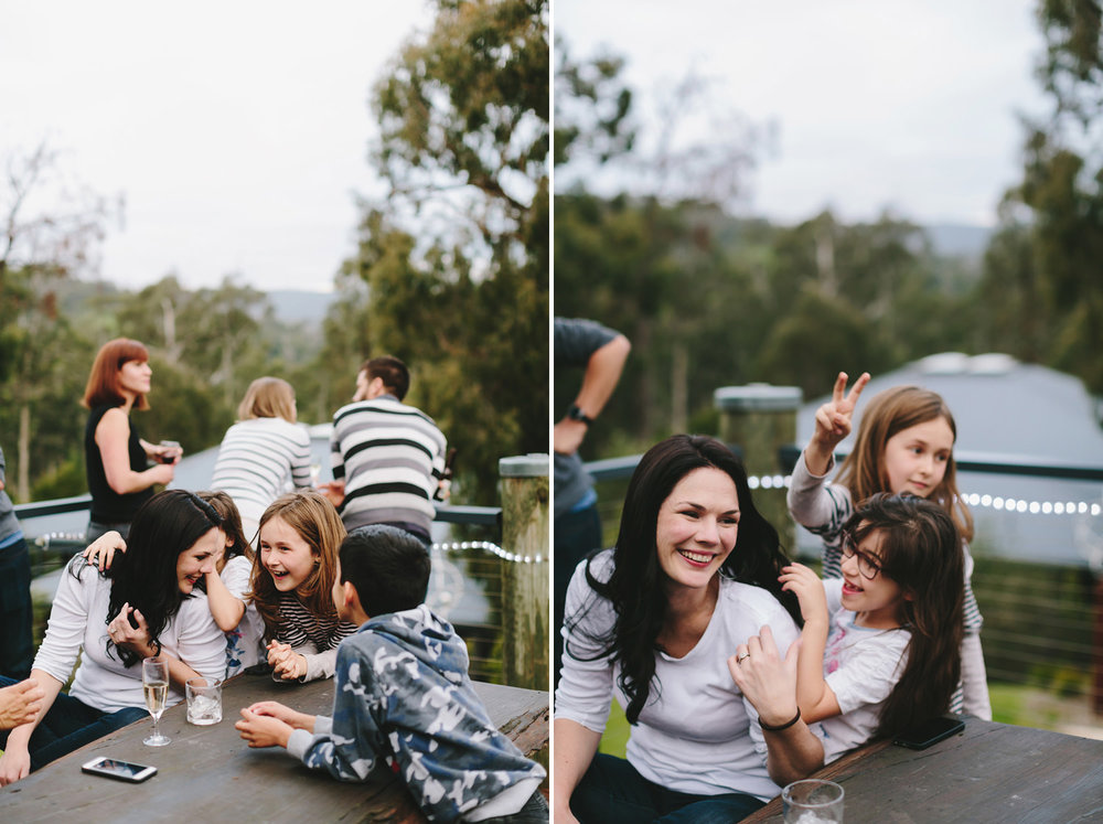 Melbourne_Winery_Wedding_Chris_Merrily005.JPG
