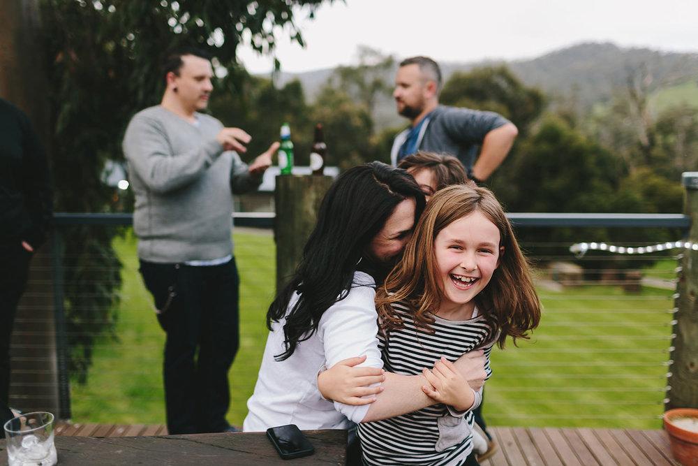 Melbourne_Winery_Wedding_Chris_Merrily006.JPG