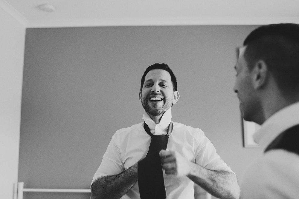 Melbourne_Winery_Wedding_Chris_Merrily023.JPG