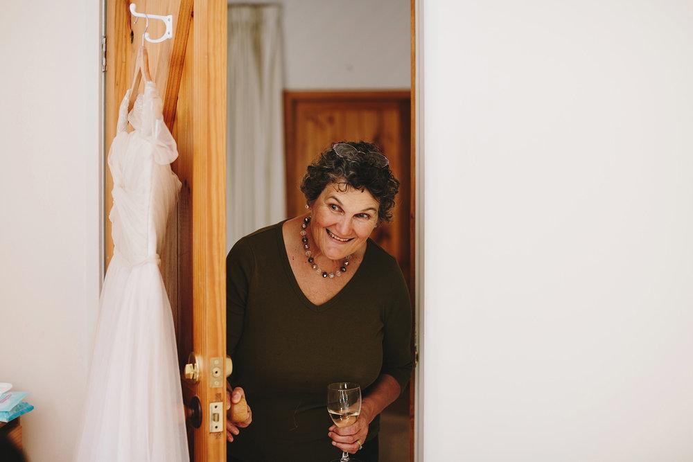 Melbourne_Winery_Wedding_Chris_Merrily034.JPG