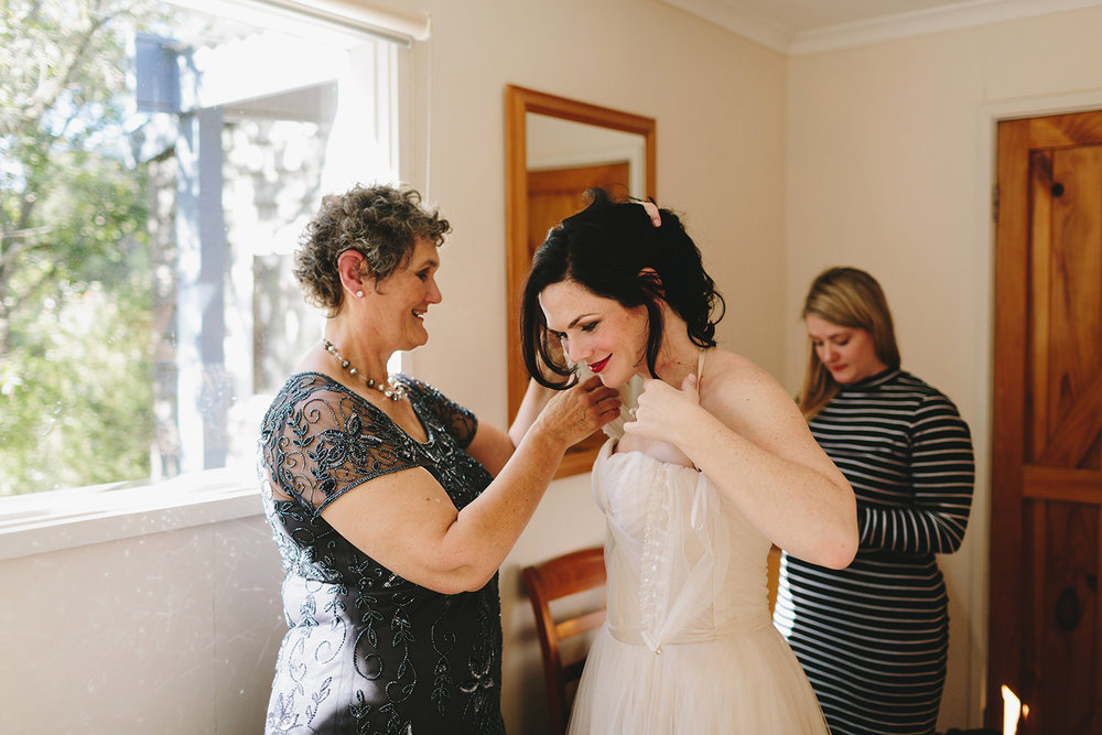 Melbourne_Winery_Wedding_Chris_Merrily054.JPG