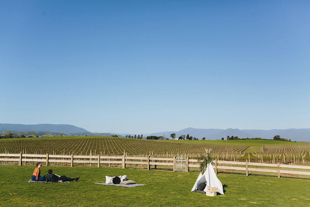 Melbourne_Winery_Wedding_Chris_Merrily058.JPG