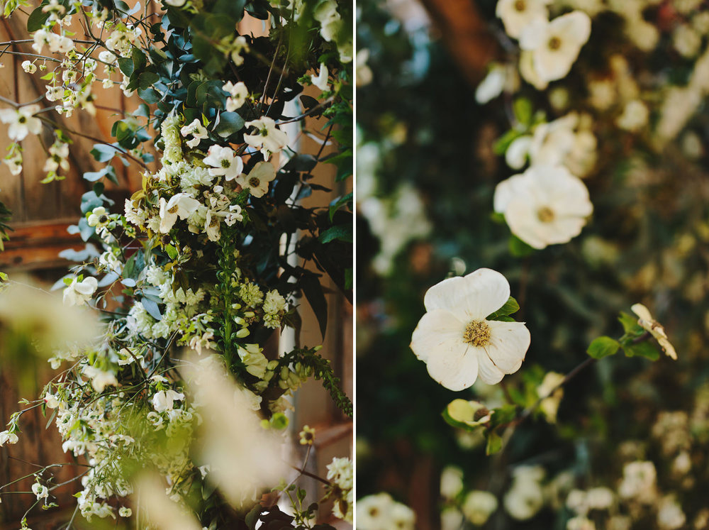 Melbourne_Winery_Wedding_Chris_Merrily062.JPG