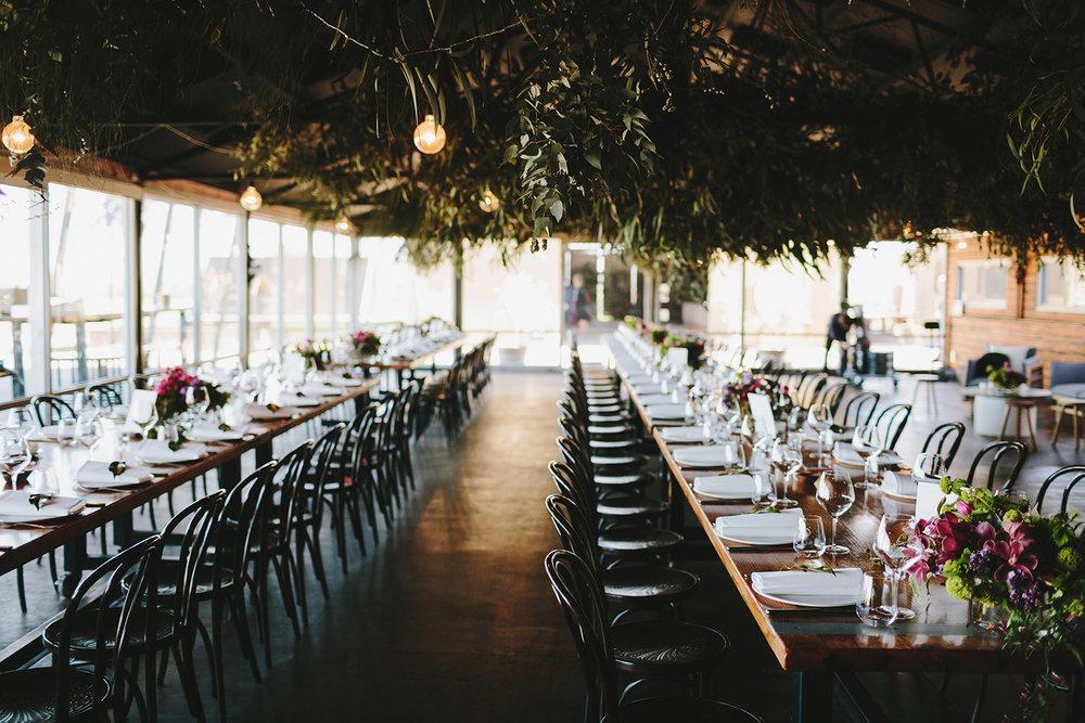 Melbourne_Winery_Wedding_Chris_Merrily063.JPG