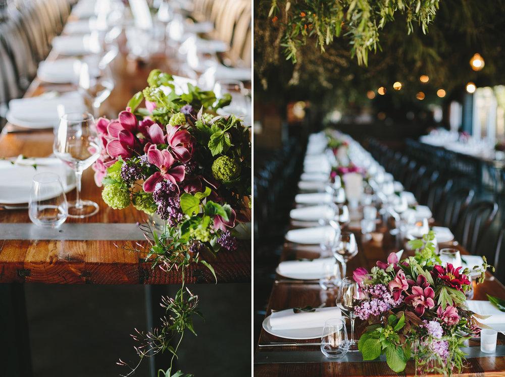 Melbourne_Winery_Wedding_Chris_Merrily064.JPG