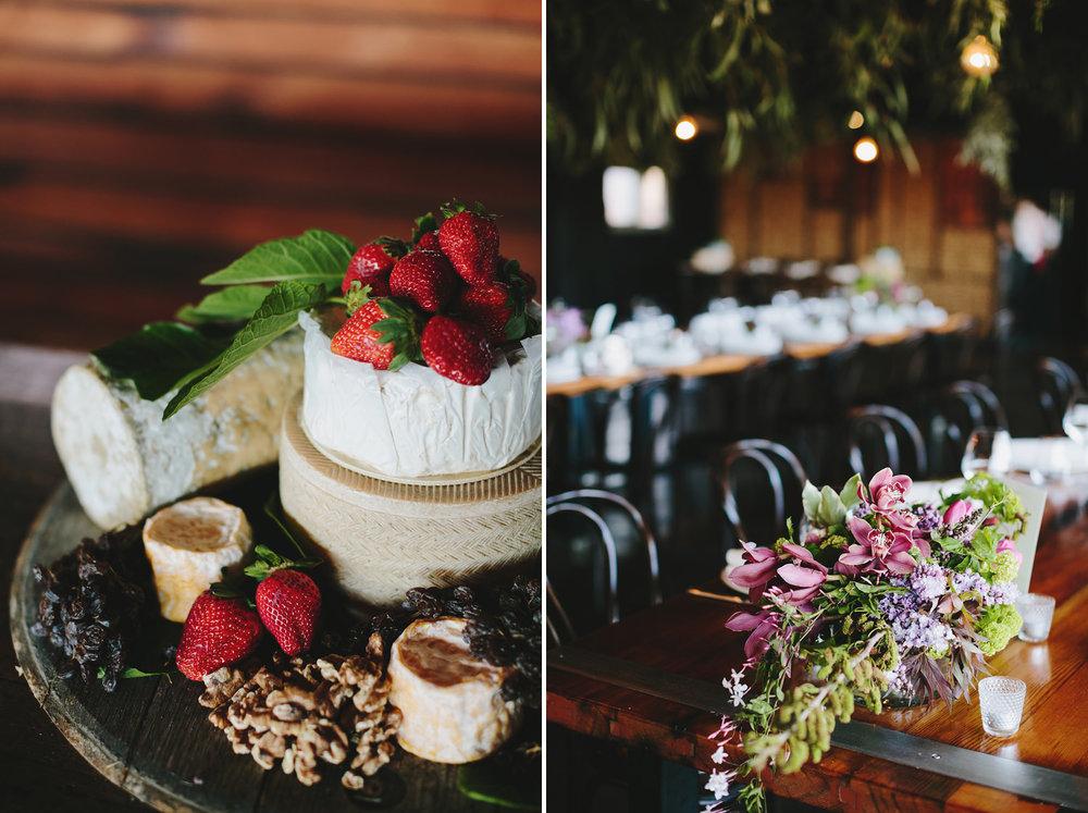 Melbourne_Winery_Wedding_Chris_Merrily066.JPG