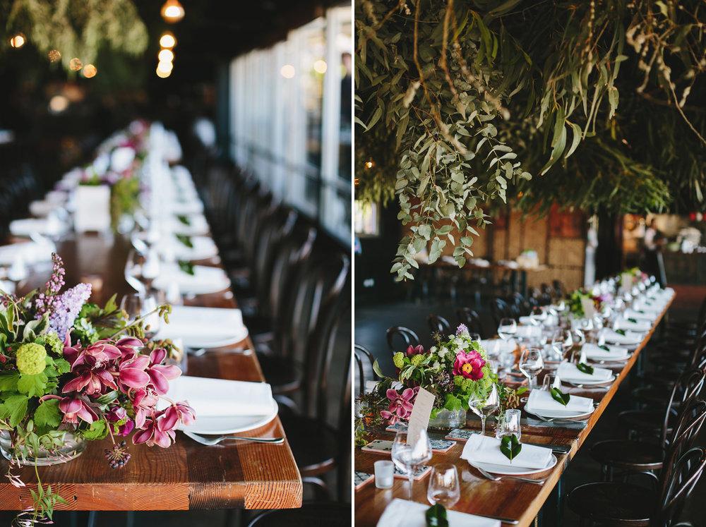 Melbourne_Winery_Wedding_Chris_Merrily068.JPG