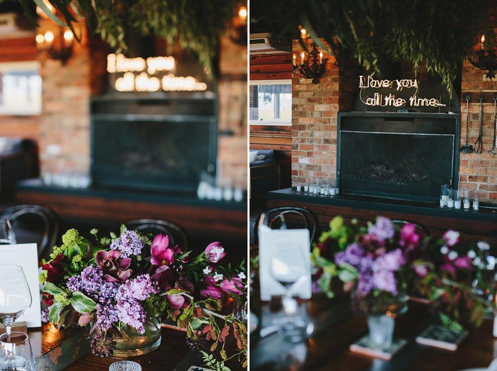 Melbourne_Winery_Wedding_Chris_Merrily070.JPG