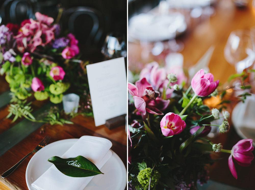 Melbourne_Winery_Wedding_Chris_Merrily073.JPG