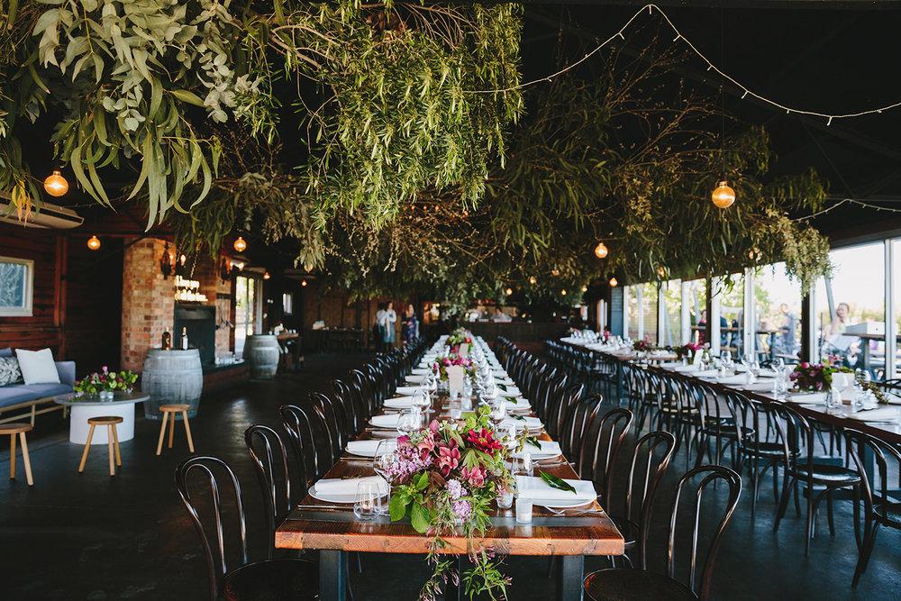 Melbourne_Winery_Wedding_Chris_Merrily072.JPG