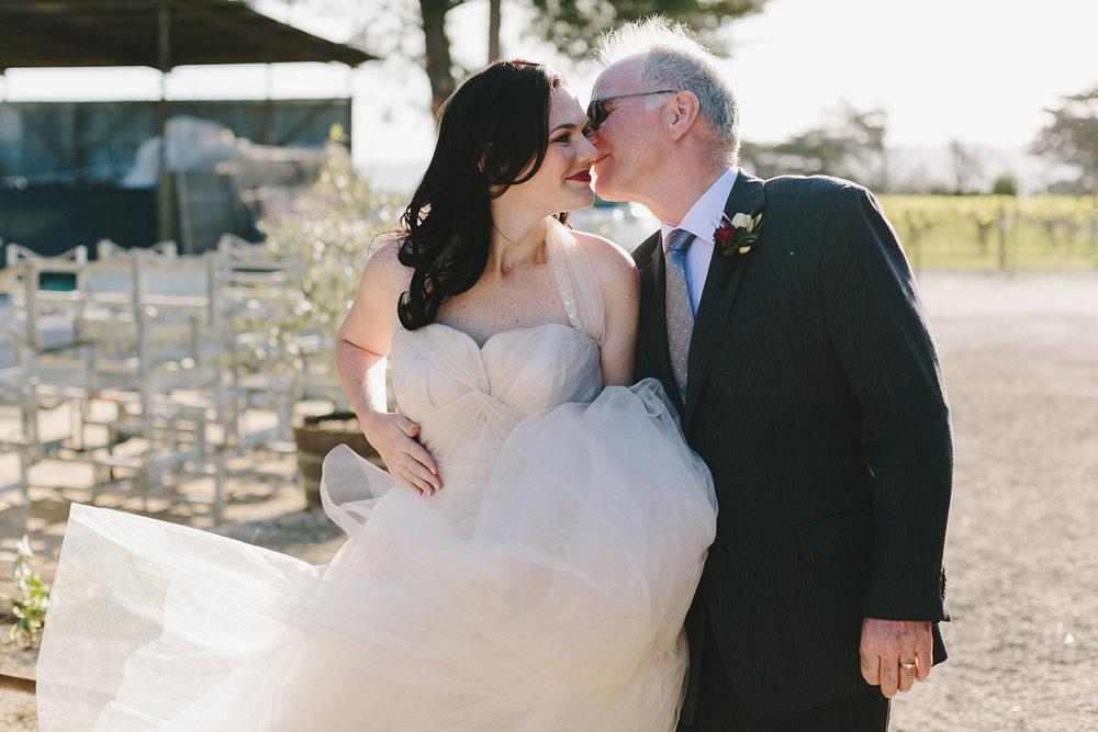 Melbourne_Winery_Wedding_Chris_Merrily076.JPG