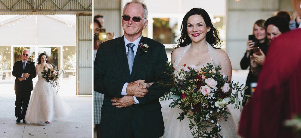 Melbourne_Winery_Wedding_Chris_Merrily085.JPG