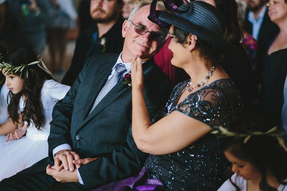 Melbourne_Winery_Wedding_Chris_Merrily089.JPG