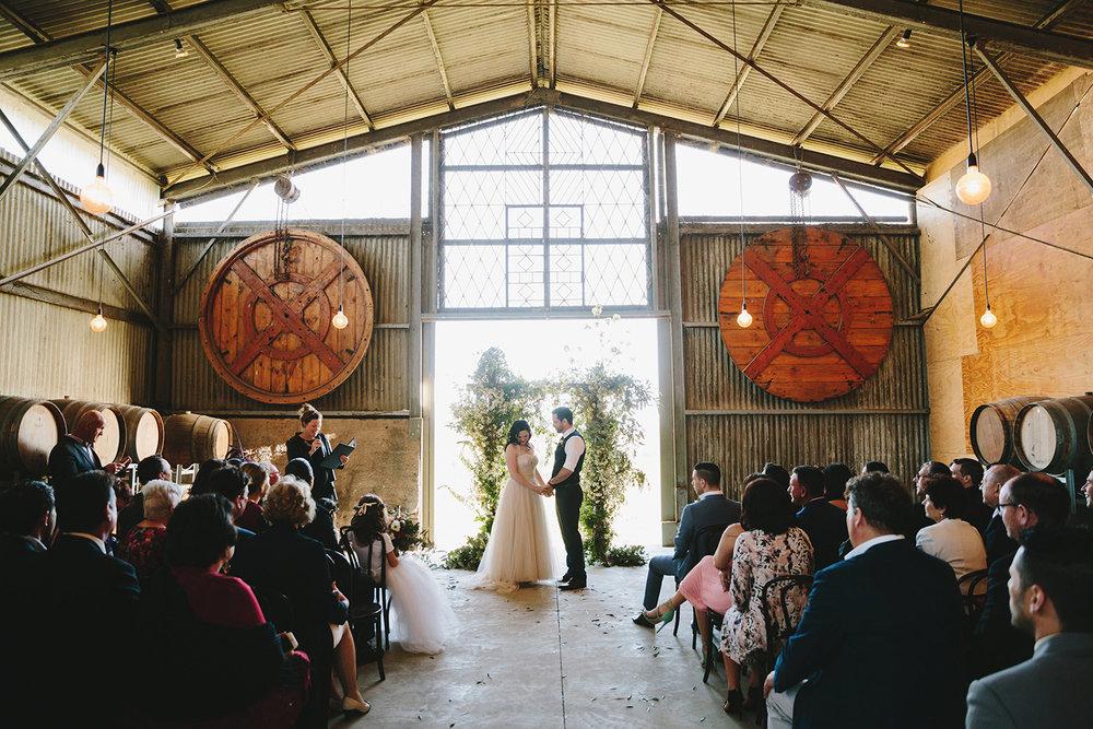 Melbourne_Winery_Wedding_Chris_Merrily090.JPG