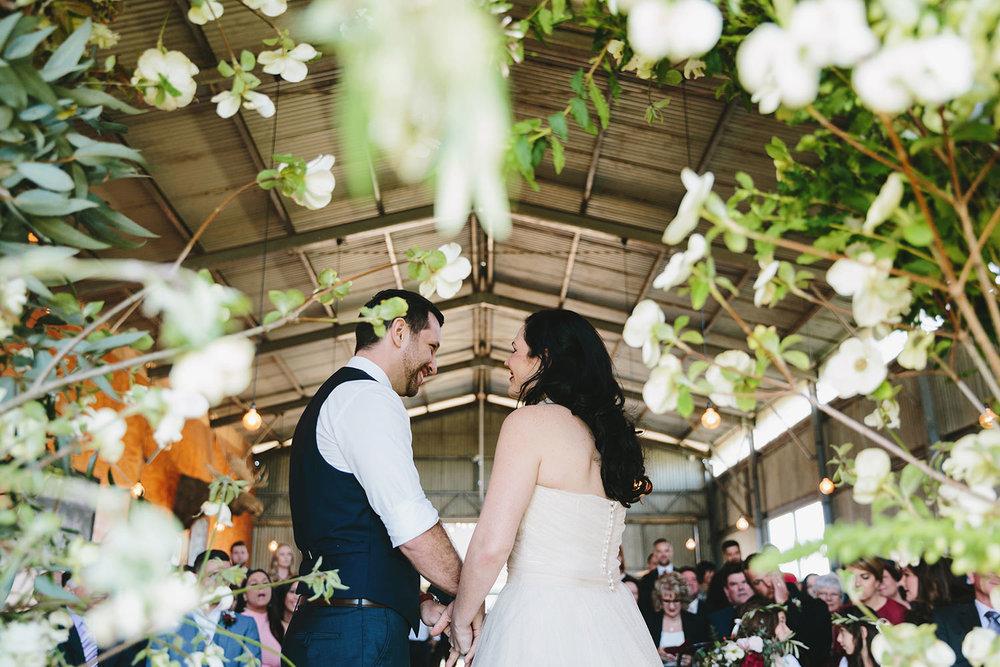 Melbourne_Winery_Wedding_Chris_Merrily094.JPG