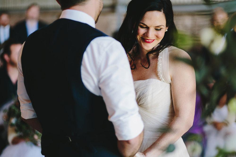 Melbourne_Winery_Wedding_Chris_Merrily098.JPG