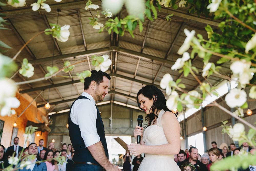 Melbourne_Winery_Wedding_Chris_Merrily103.JPG