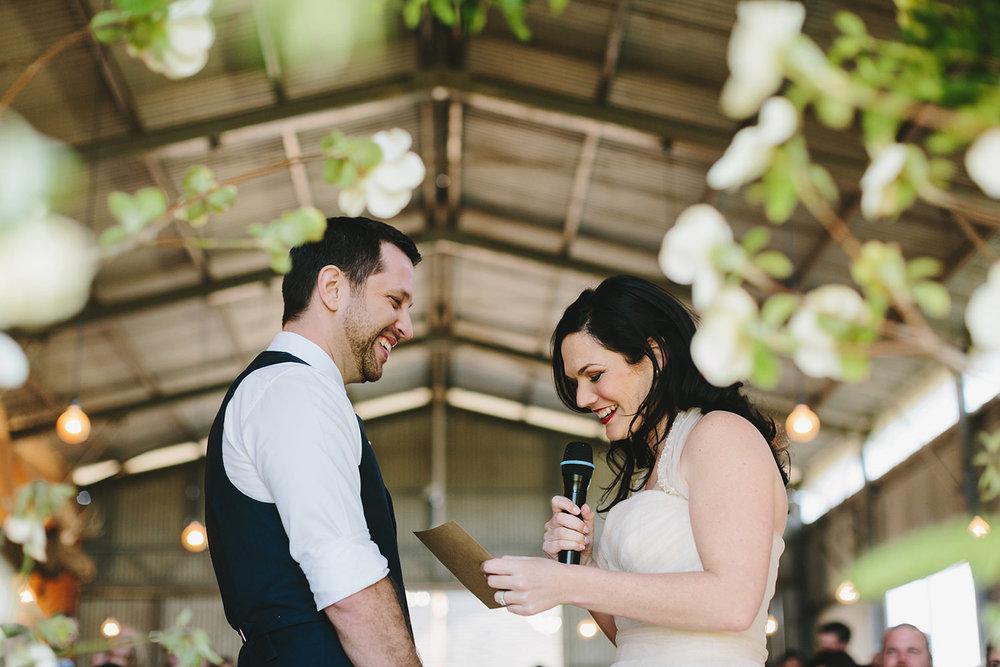 Melbourne_Winery_Wedding_Chris_Merrily105.JPG