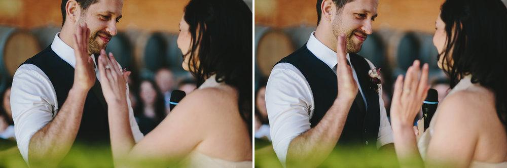 Melbourne_Winery_Wedding_Chris_Merrily106.JPG