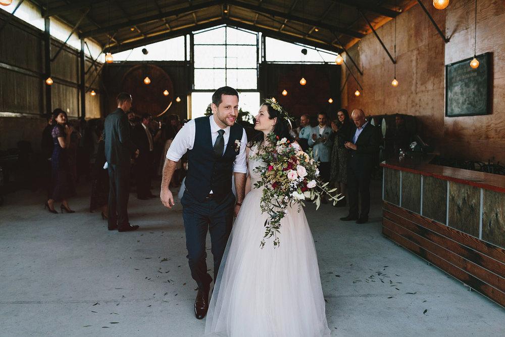 Melbourne_Winery_Wedding_Chris_Merrily110.JPG