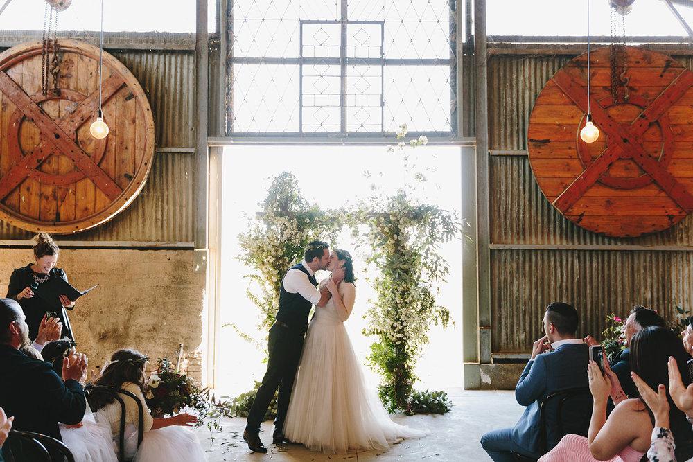 Melbourne_Winery_Wedding_Chris_Merrily109.JPG