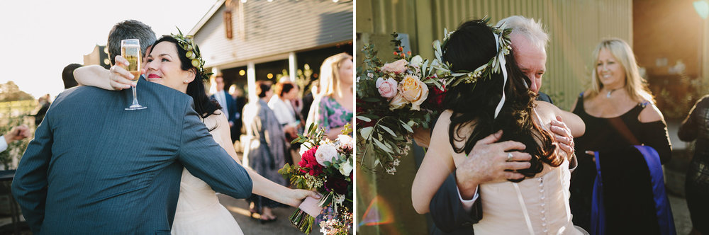Melbourne_Winery_Wedding_Chris_Merrily111.JPG