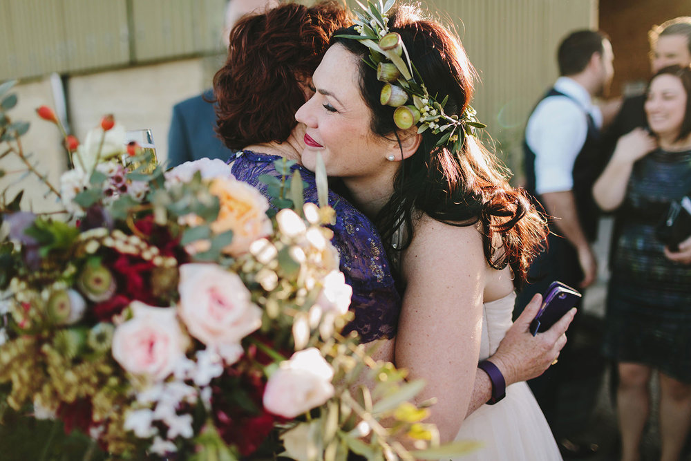 Melbourne_Winery_Wedding_Chris_Merrily112.JPG