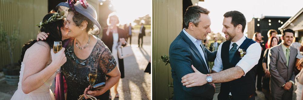 Melbourne_Winery_Wedding_Chris_Merrily113.JPG