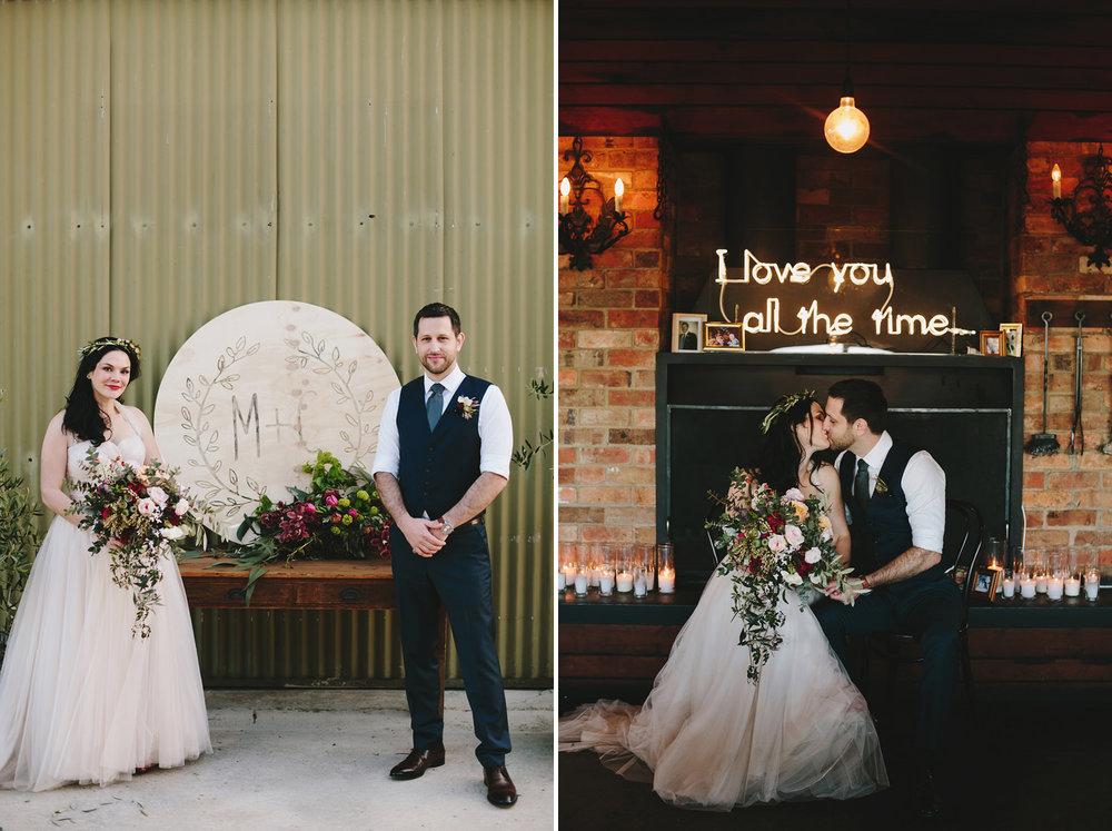 Melbourne_Winery_Wedding_Chris_Merrily116.JPG