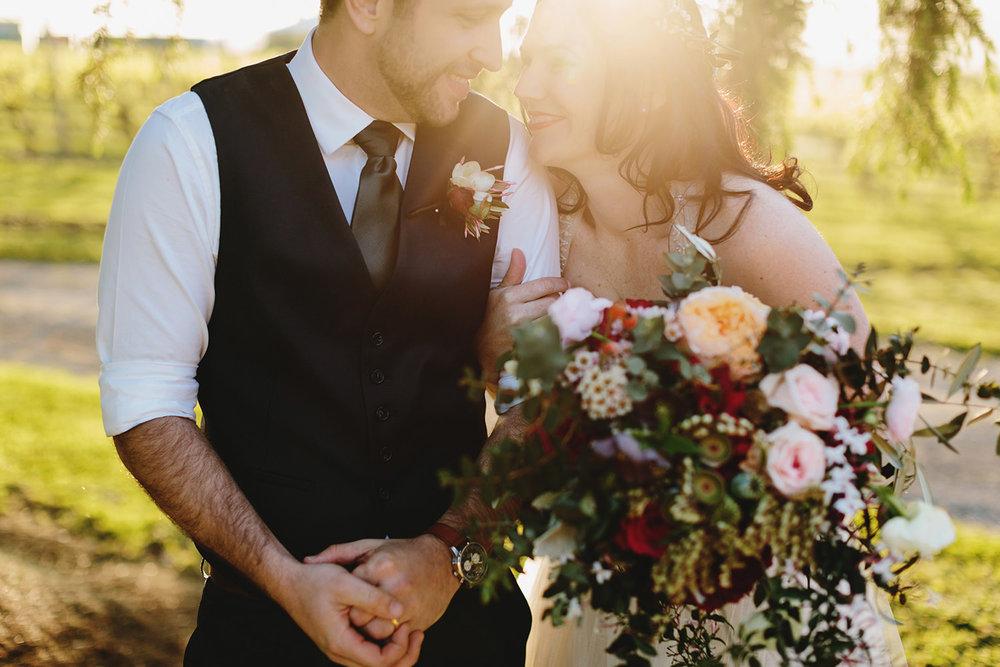 Melbourne_Winery_Wedding_Chris_Merrily119.JPG