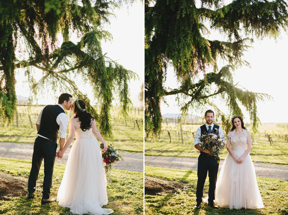 Melbourne_Winery_Wedding_Chris_Merrily118.JPG