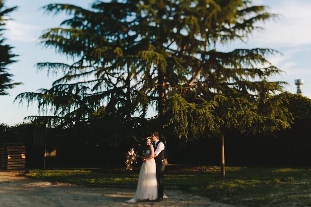 Melbourne_Winery_Wedding_Chris_Merrily120.JPG
