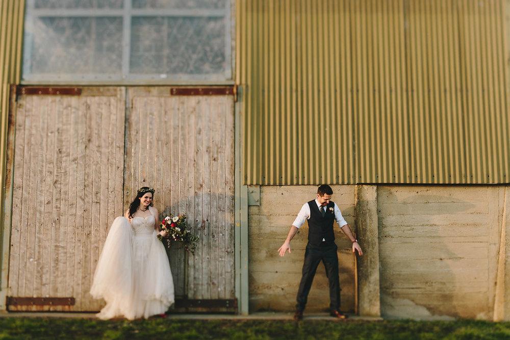 Melbourne_Winery_Wedding_Chris_Merrily123.JPG