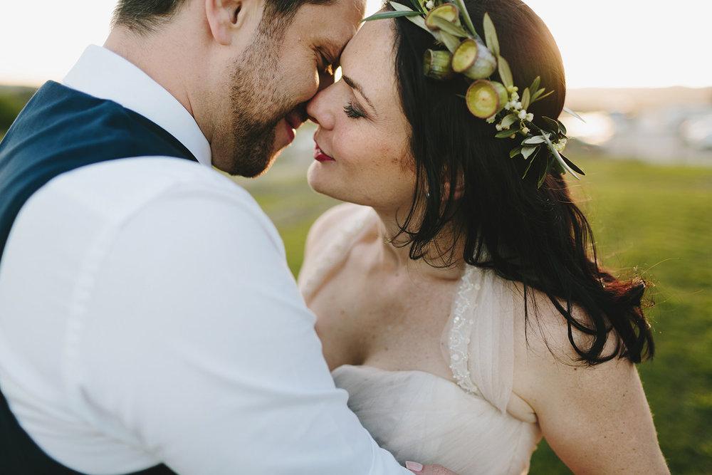 Melbourne_Winery_Wedding_Chris_Merrily124.JPG