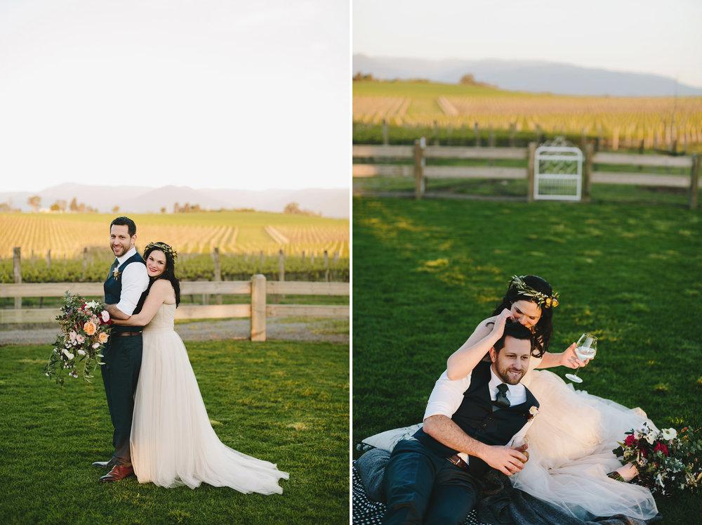 Melbourne_Winery_Wedding_Chris_Merrily125.JPG