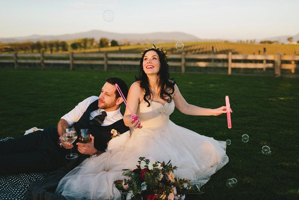Melbourne_Winery_Wedding_Chris_Merrily128.JPG