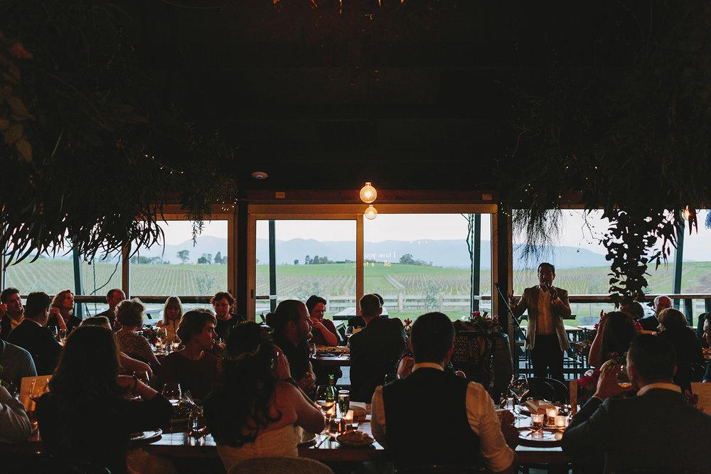 Melbourne_Winery_Wedding_Chris_Merrily133.JPG