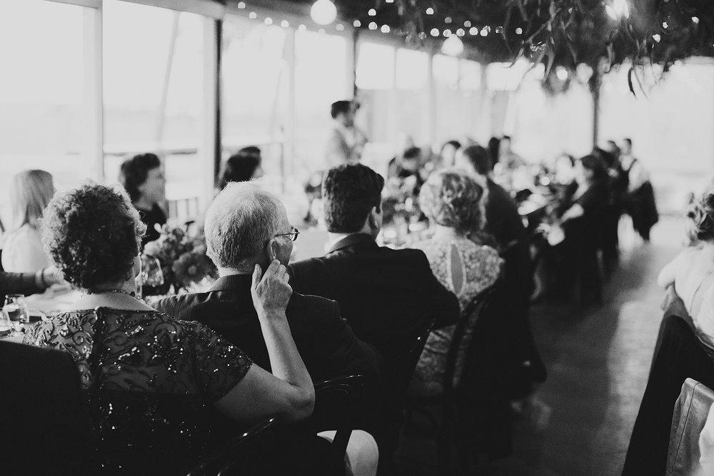 Melbourne_Winery_Wedding_Chris_Merrily134.JPG