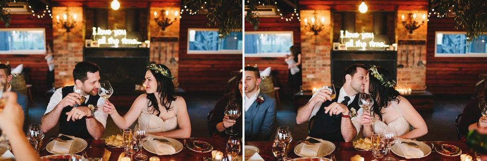 Melbourne_Winery_Wedding_Chris_Merrily135.JPG