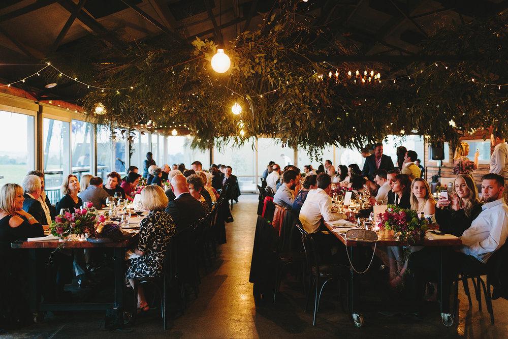 Melbourne_Winery_Wedding_Chris_Merrily137.JPG
