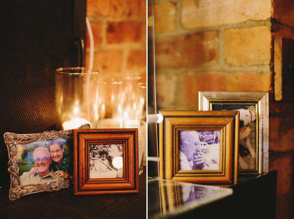 Melbourne_Winery_Wedding_Chris_Merrily139.JPG