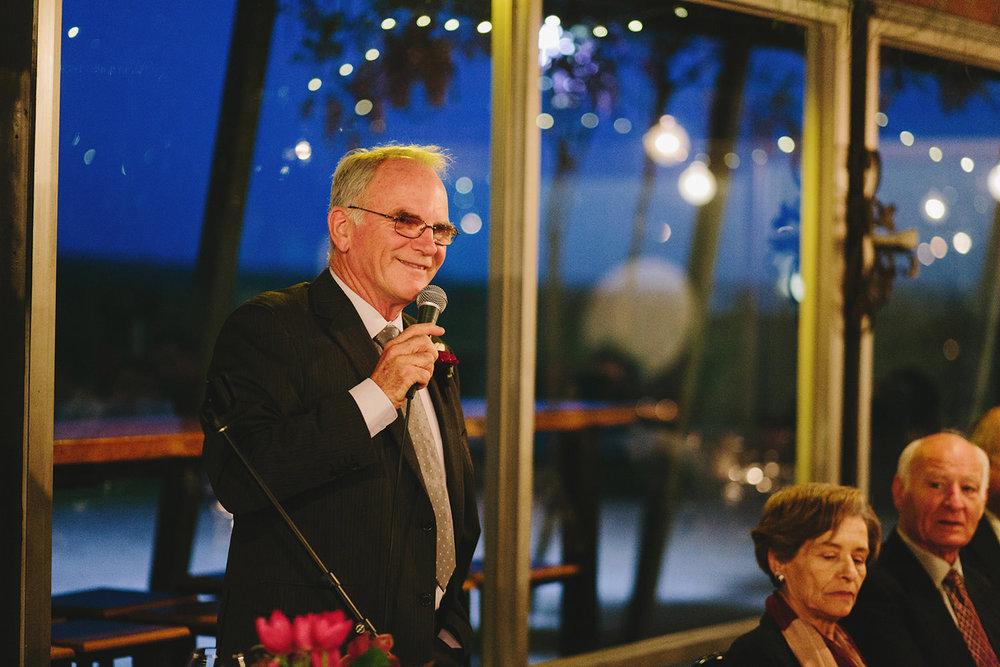 Melbourne_Winery_Wedding_Chris_Merrily146.JPG