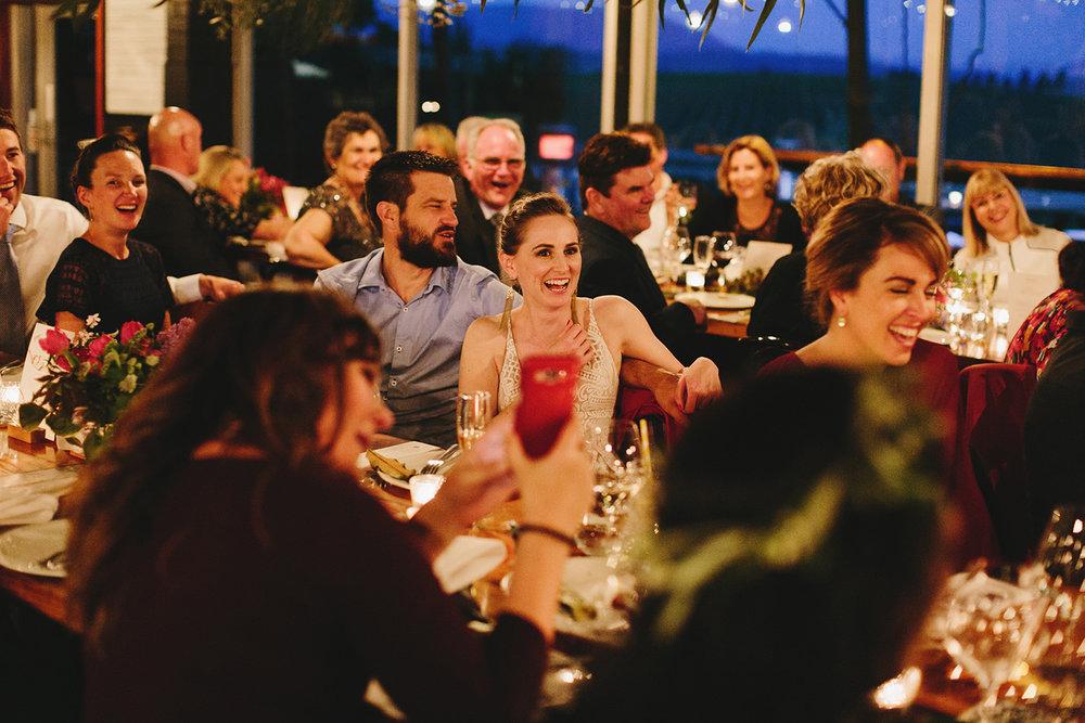 Melbourne_Winery_Wedding_Chris_Merrily149.JPG