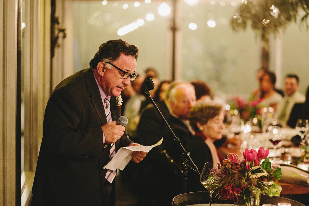 Melbourne_Winery_Wedding_Chris_Merrily150.JPG