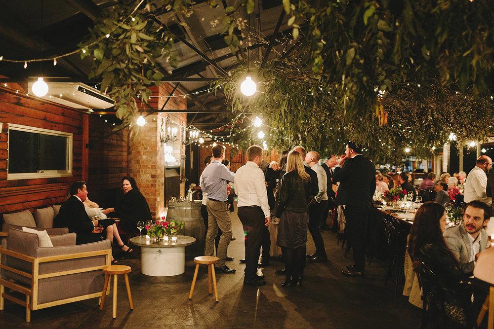 Melbourne_Winery_Wedding_Chris_Merrily154.JPG