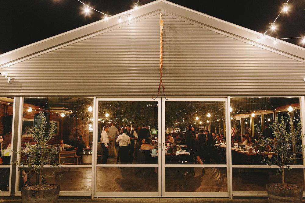 Melbourne_Winery_Wedding_Chris_Merrily153.JPG