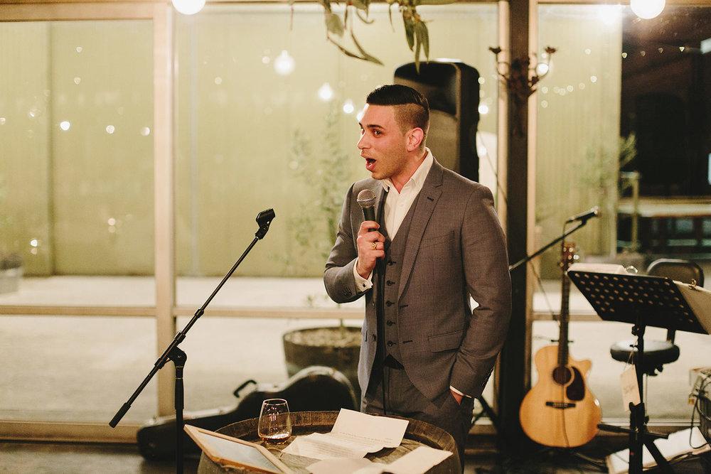 Melbourne_Winery_Wedding_Chris_Merrily160.JPG